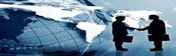 Ankara Ticaret Davaları Avukatı