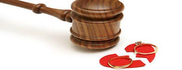 Anlaşmalı Boşanma Avukatı Anlkara