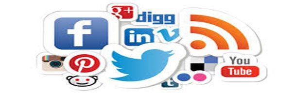 Sosyal Medya Dava Avukatı Ankara