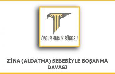 Boşanma Avukatı Bul Ankara